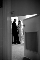 LoraGregWedding-2767