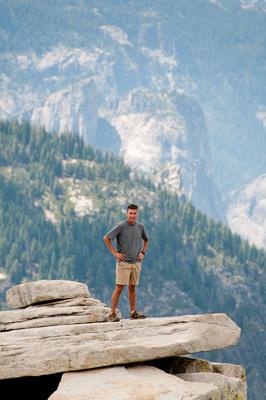 Yosemite-9617