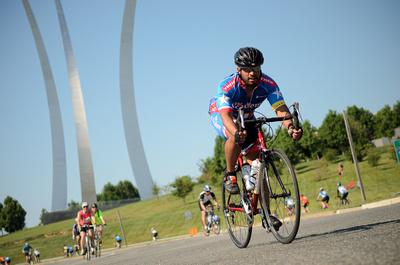 AF_Cycling-4325
