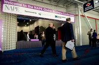 NAPE_Summit-8362
