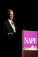 NAPE_Summit-8260
