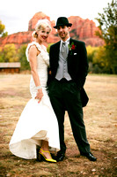 20110105_StephenLacey_Wedding_1017