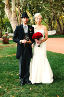20110105_StephenLacey_Wedding_267