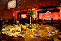 Interstate Hotels Gala