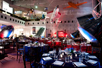 Air and Space Museum [Event Space]