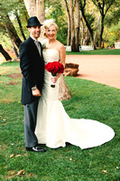 20110105_StephenLacey_Wedding_252