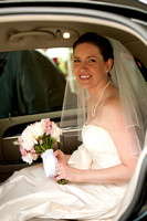 LoraGregWedding-8554