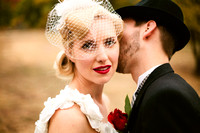 20110105_StephenLacey_Wedding_1010