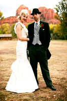 20110105_StephenLacey_Wedding_1016