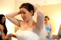LoraGregWedding-5936