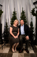VW_HolidayParty-1154