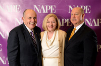NAPE_Summit-0092