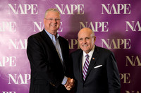 NAPE_Summit-0078