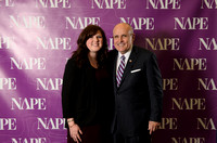 NAPE_Summit-0097