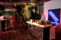 SpringParty-2771