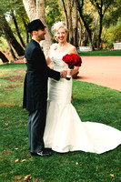 20110105_StephenLacey_Wedding_249
