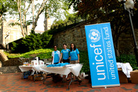 UnicefGeorgetown-9498