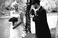 20110105_StephenLacey_Wedding_268