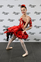 BalletSmithsonian-4639