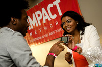 Spring for Impact 2014
