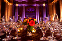 Mellon Auditorium [Event Space]