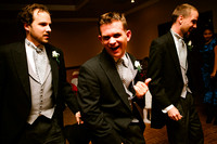 20110105_StephenLacey_Wedding_1070