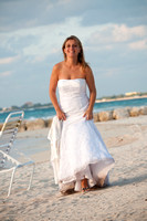 BridalBeach-8582