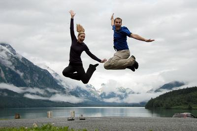 Alaska-7816