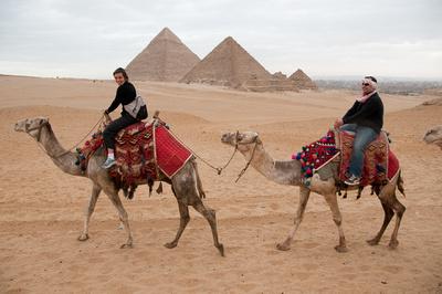 Pyramids-7654