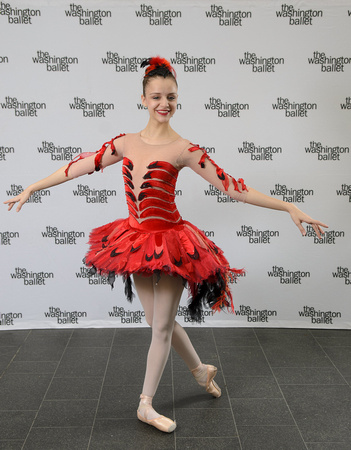 BalletSmithsonian-4636