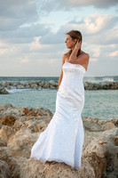 BridalBeach-0049